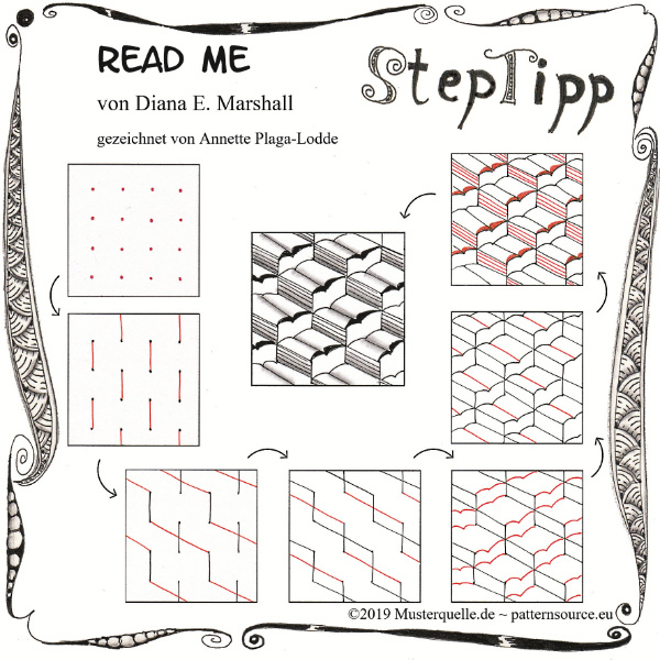 read me StepTipp 600